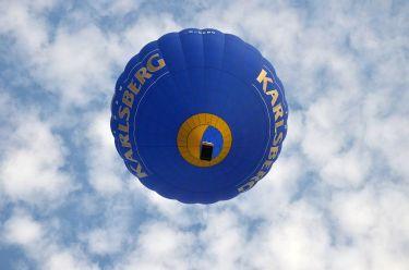 Ballonfestival Reinheim (6)