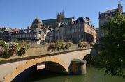 Metz (16)