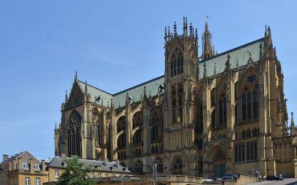 Metz (5)