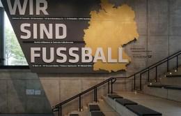 Fußballmuseum Dortmund (31)