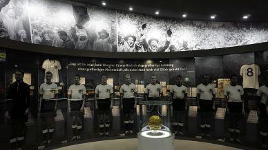 Fußballmuseum Dortmund (6)
