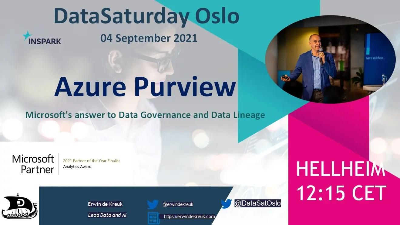 Azure_purview_Oslo