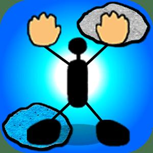 boulder_icon320