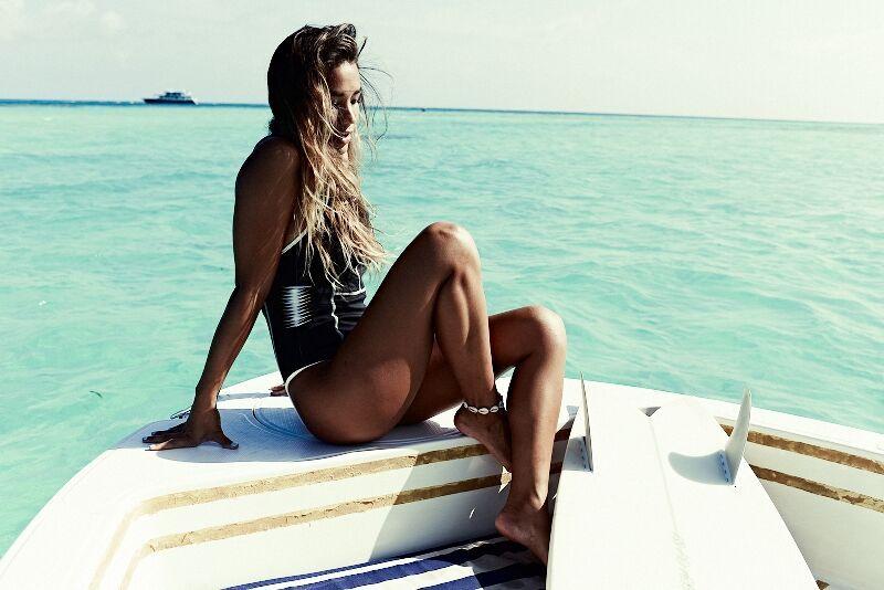 summersite_maldives_sept18__0008049_rusty