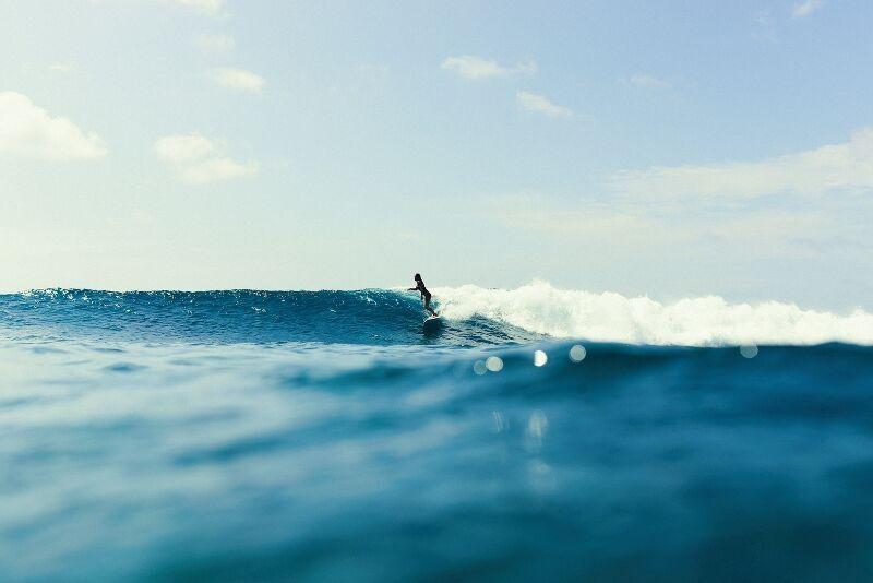 summersite_maldives_sept18__0008530_lifestyle