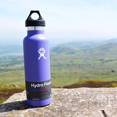 hydroflask_002