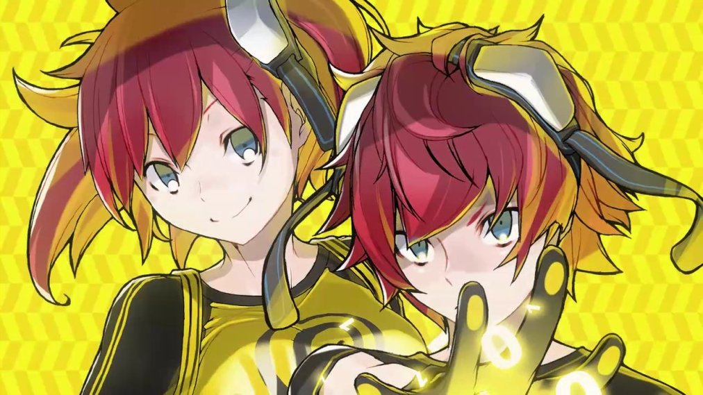Digimon Cyber Sleuth: PS4 Slim and its Chapter 12's Demise