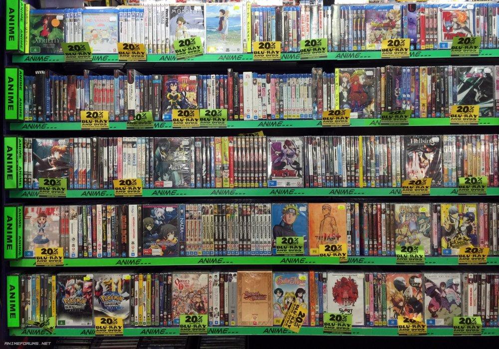 jb-hi-fi-anime-blurays-dvds.thumb.jpg.8f0735679dd416b778a994bd59d7ff2a