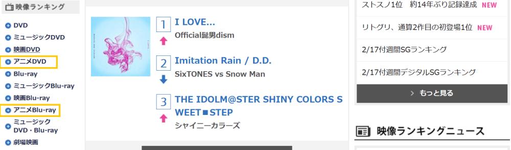 Oricon (4)