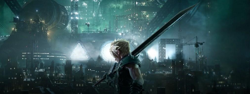 Japan Top Weekly Video Game Ranking: April 6, 2020 ~ April 12, 2020