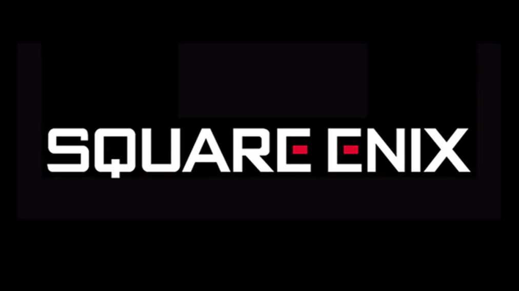 Square Enix's Profit Grew as of Fiscal Year Ended March 31 2020, But Impact of the Novel Coronavirus Outbreak May Dampen Financial Earnings in 2021