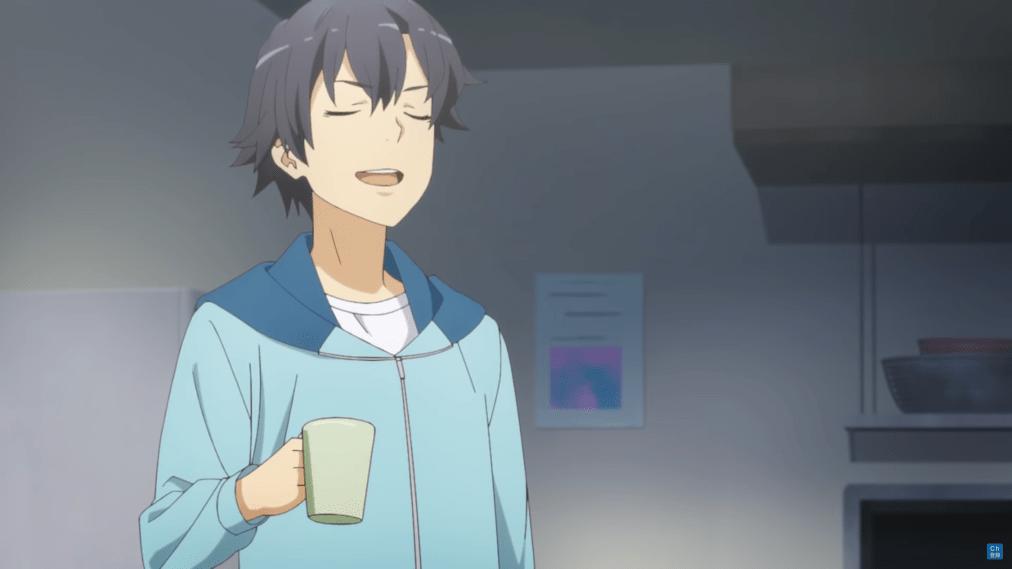 Japan Top Weekly Anime Blu-ray and DVD Ranking: November 23, 2020 ~ November 29, 2020