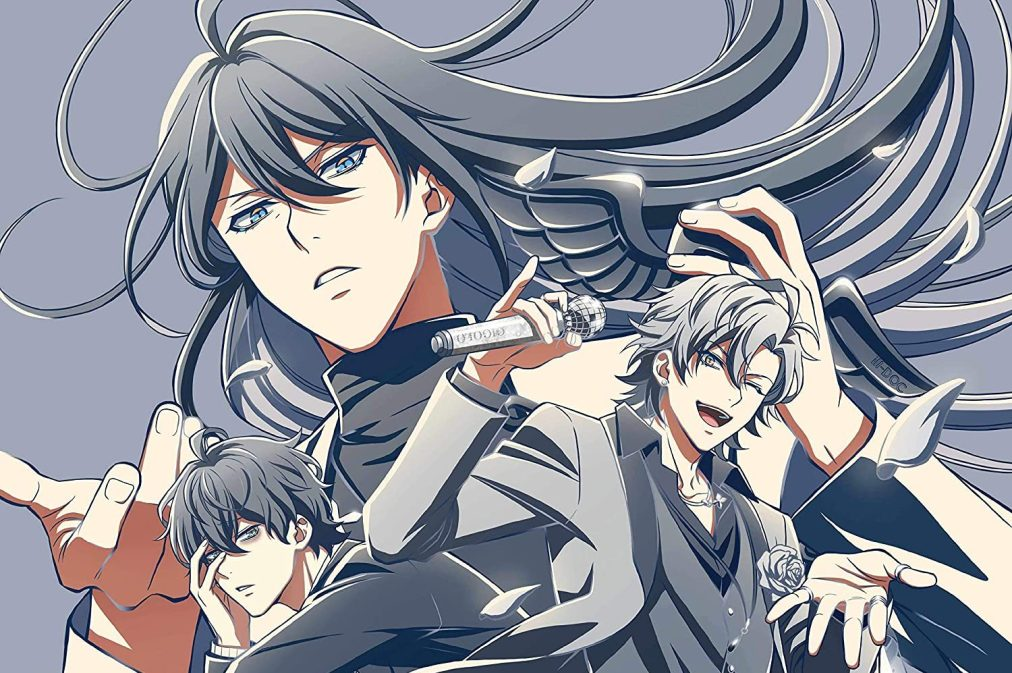 Japan Top Weekly Anime Blu-ray and DVD Ranking: April 12, 2021 ~ April 18, 2021
