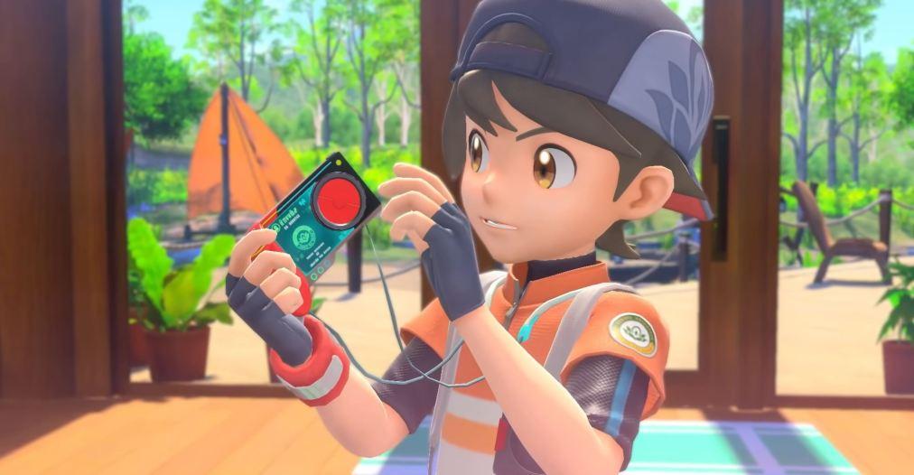 Japan Top Weekly Video Game Ranking: April 26, 2021 to May 9, 2021 (Two-week)