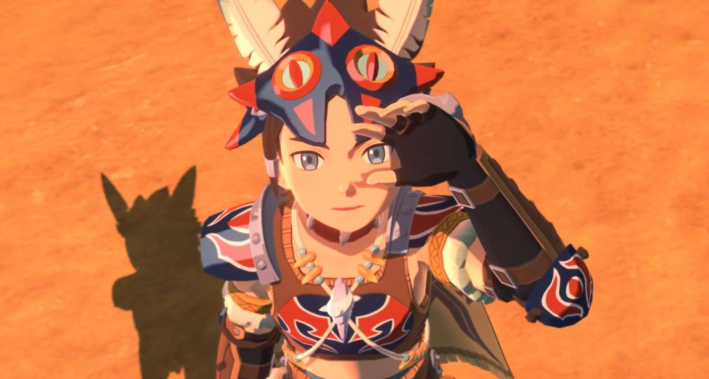 Japan Top Weekly Video Game Ranking: July 5, 2021 to July 11, 2021