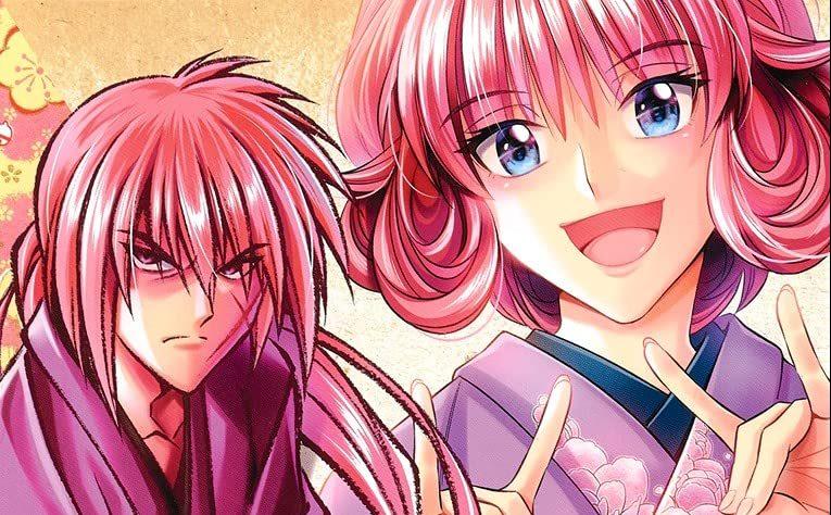 Japan Top Weekly Manga Ranking: June 28, 2021 ~ July 4, 2021