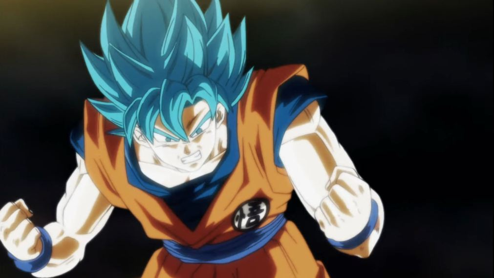 Dragon Ball Remains Toei Animation's Most Successful Series as of Fiscal Year 2021