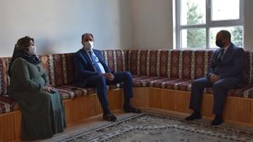 Erzincan'da okul pansiyonları yüz yüze eğitime hazır
