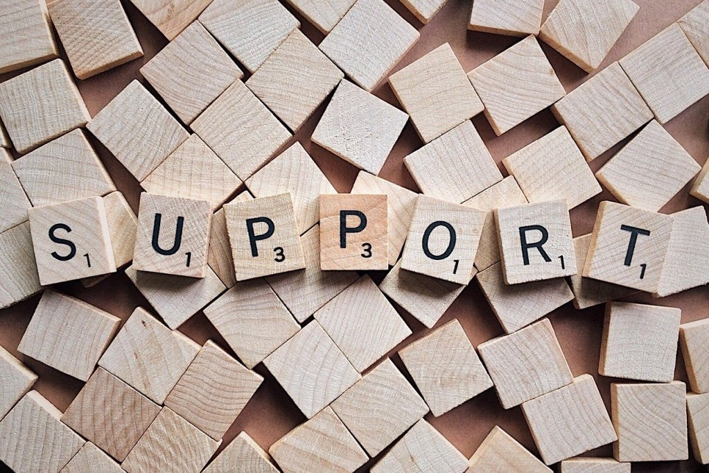 Meer dan 100 organisaties & stichtingen die hulp bieden als je chronische pijn hebt
