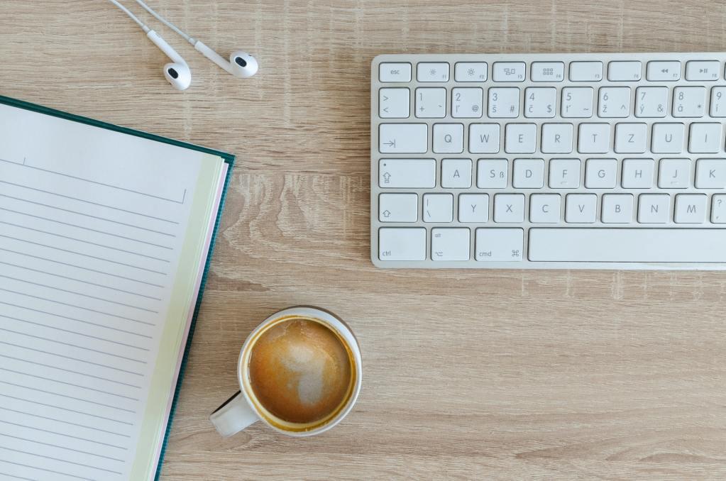 Een blog over bloggen: hoe 1 jaar bloggen mij, en jou, bevalt