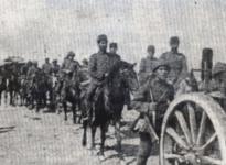 Erzurum'a Kim Kıydı