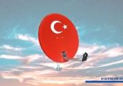 Erzurum Uydu Ayar Servisi | 05424491208 / Çanak Anten Kurulumu