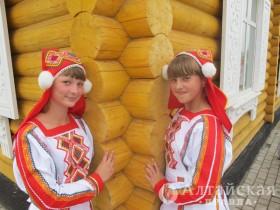 Erzyane_Altaja_12_11_2015
