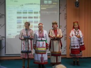 Moscow_Mastorava_20151119_3