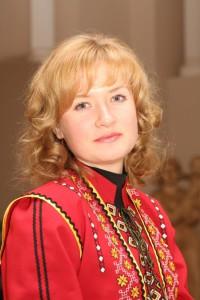 OBogdanova