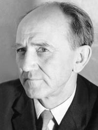 Мартынов Александр Константинович