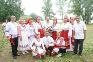 Mastorava_Samara