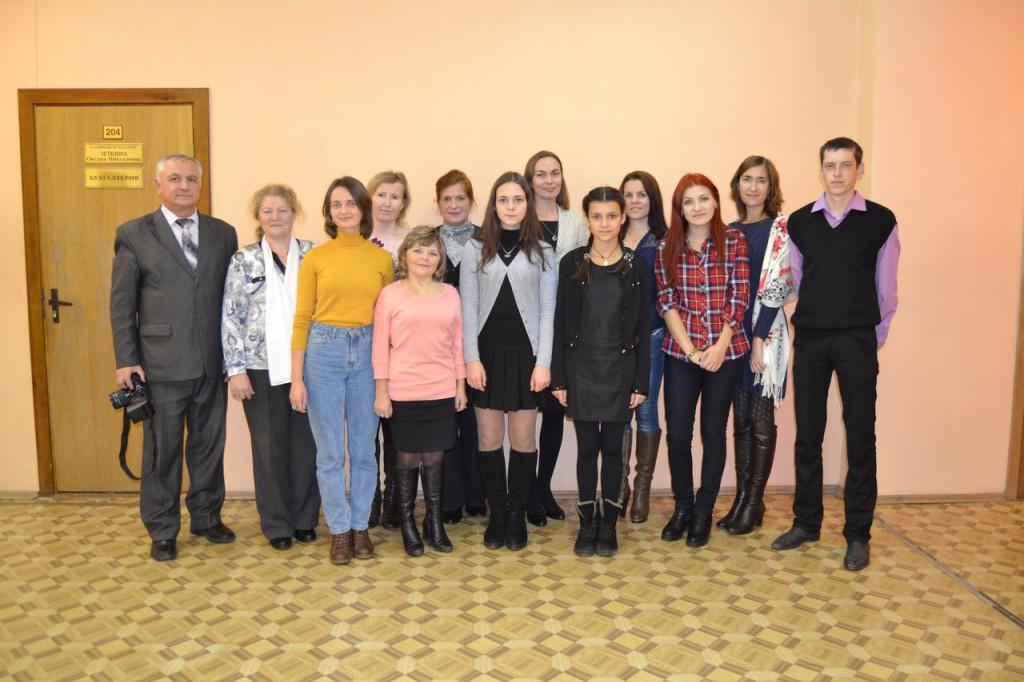 od-sermadeenm-seminar-20016