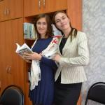 od-sermadeenm-seminar-20016_2