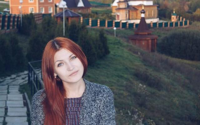 mamaeva-julya