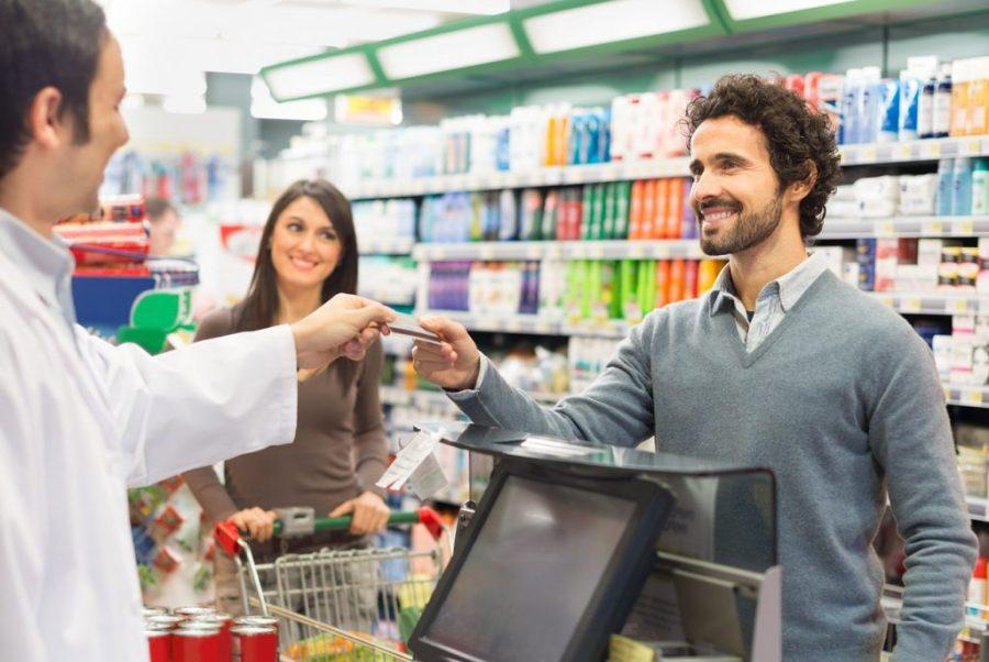 kassensoftware-kunde-supermarkt