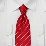 tie-design-color-impression1