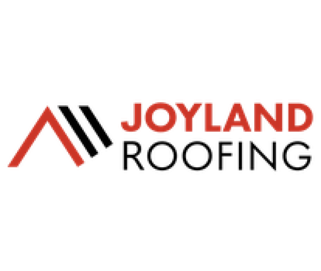 Joyland Roofing Exteriors