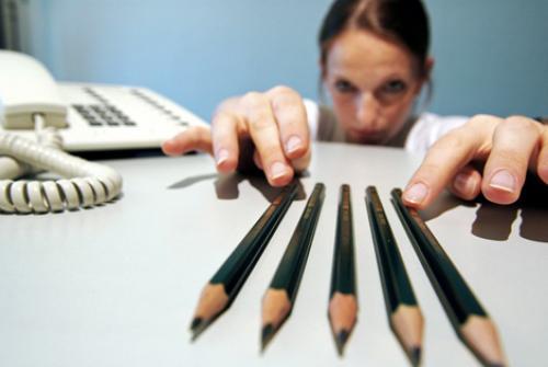 Resultado de imagen para imagenes trastorno obsesivo compulsivo