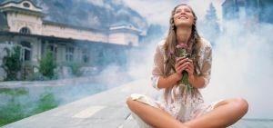 мотивационный духовный пост