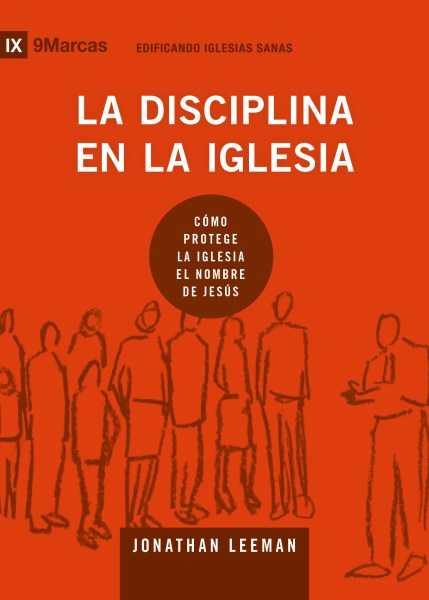 La Disciplina en la Iglesia