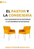 El Pastor y la Consejería