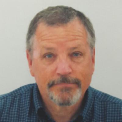 Peter McMillan
