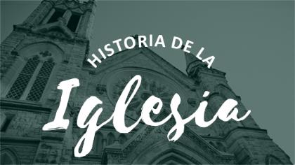 Historia De La Iglesia Clase 1 La Iglesia Primitiva Inicios Y Persecuciones 9marcas 9marcas