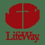 LifeWay | Estados Unidos