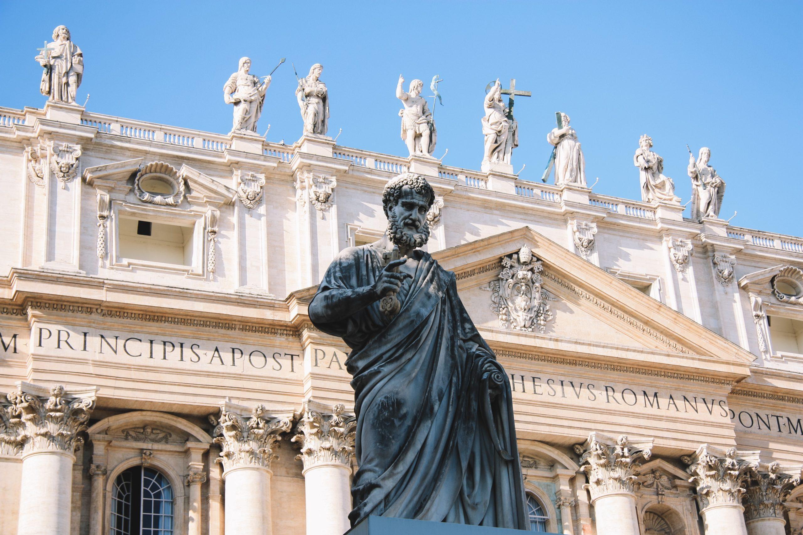 7 razones para predicar a través de Segunda de Pedro