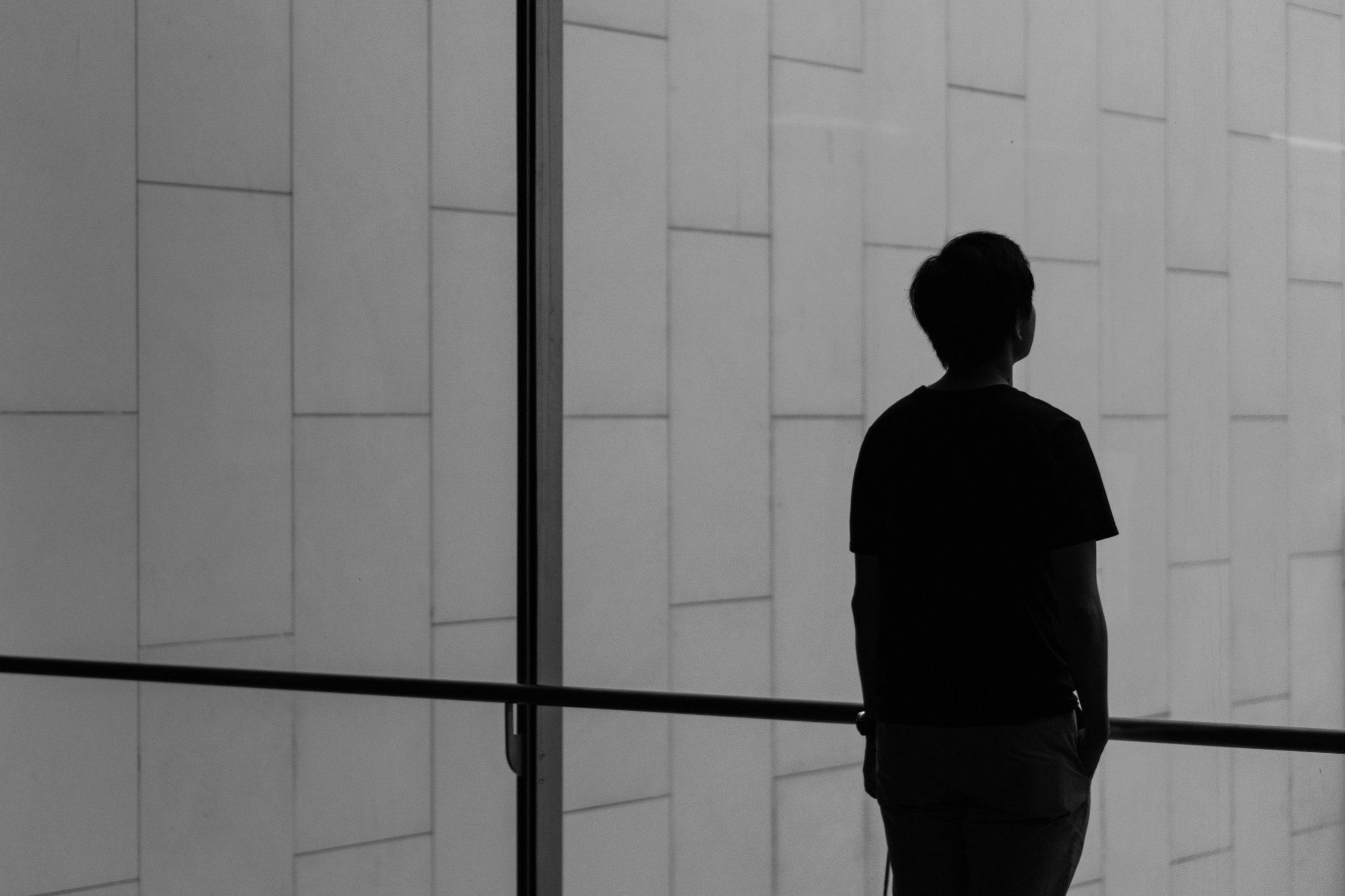 Cómo Ministrar a Las Personas Que Están Solas