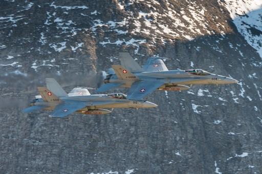 DSC_1511 - F-18 Svizzera