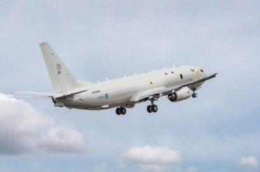 RAF-Poseidon-MRA-Mk1