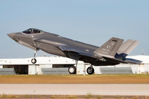 F-35-US-ANG-Vermont-Angel-del-Cueto (1)