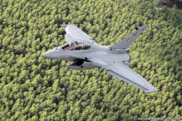 First-Indian-Air-Force-Rafale-3